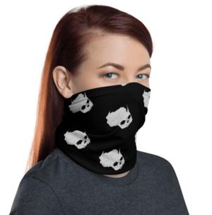 The Gaiter/Mask