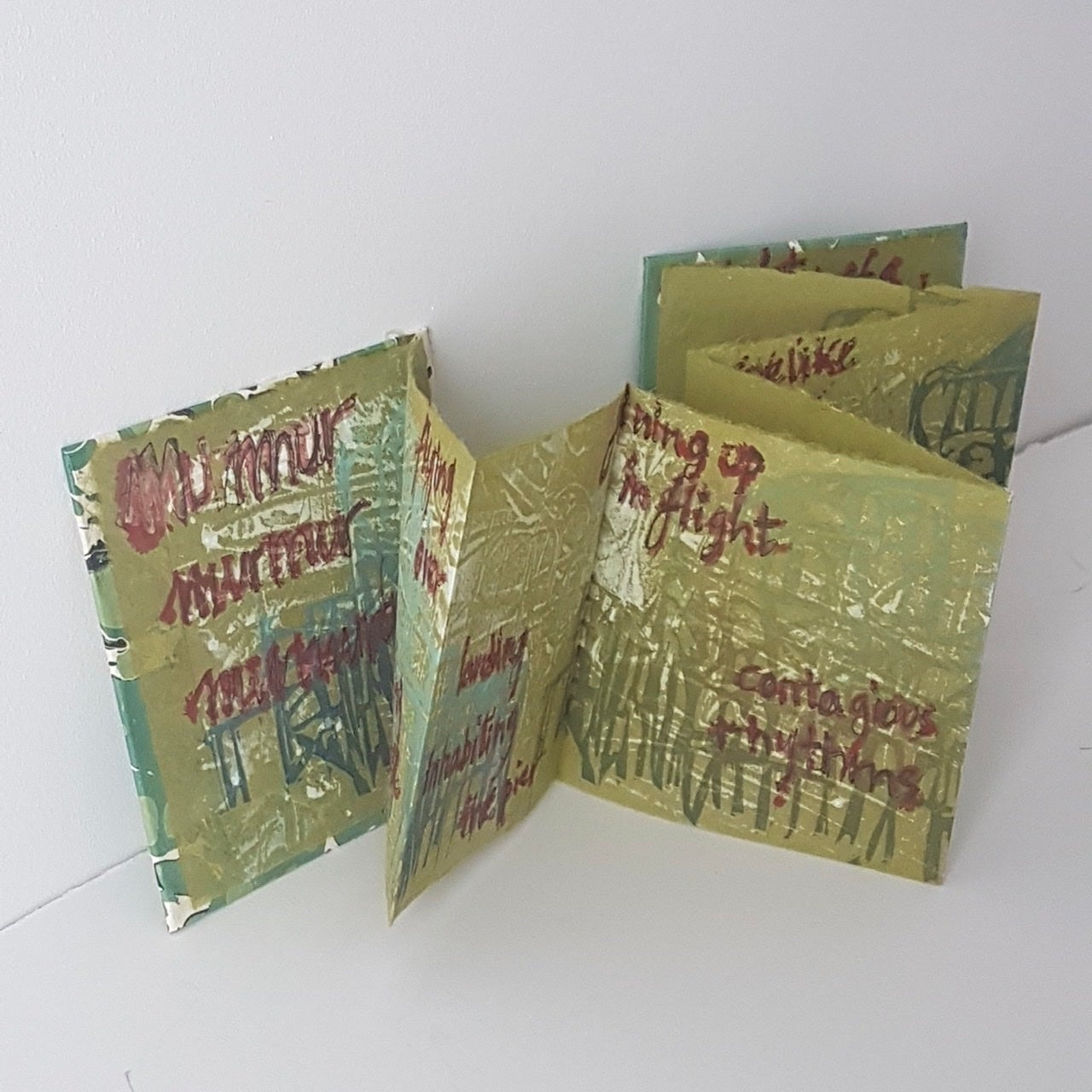 Image of Little West Pier Book