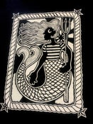Image of Art prints