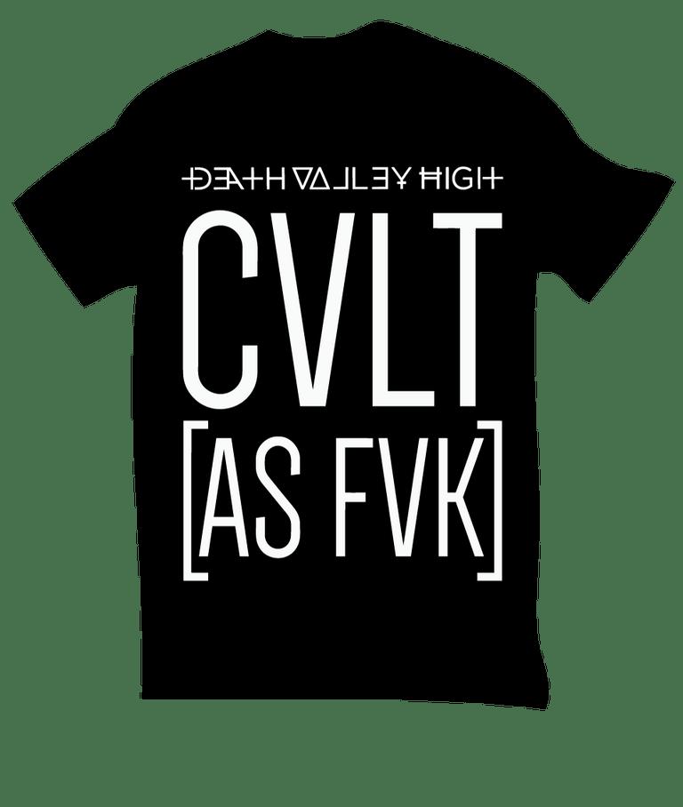 CVLT AS FVK
