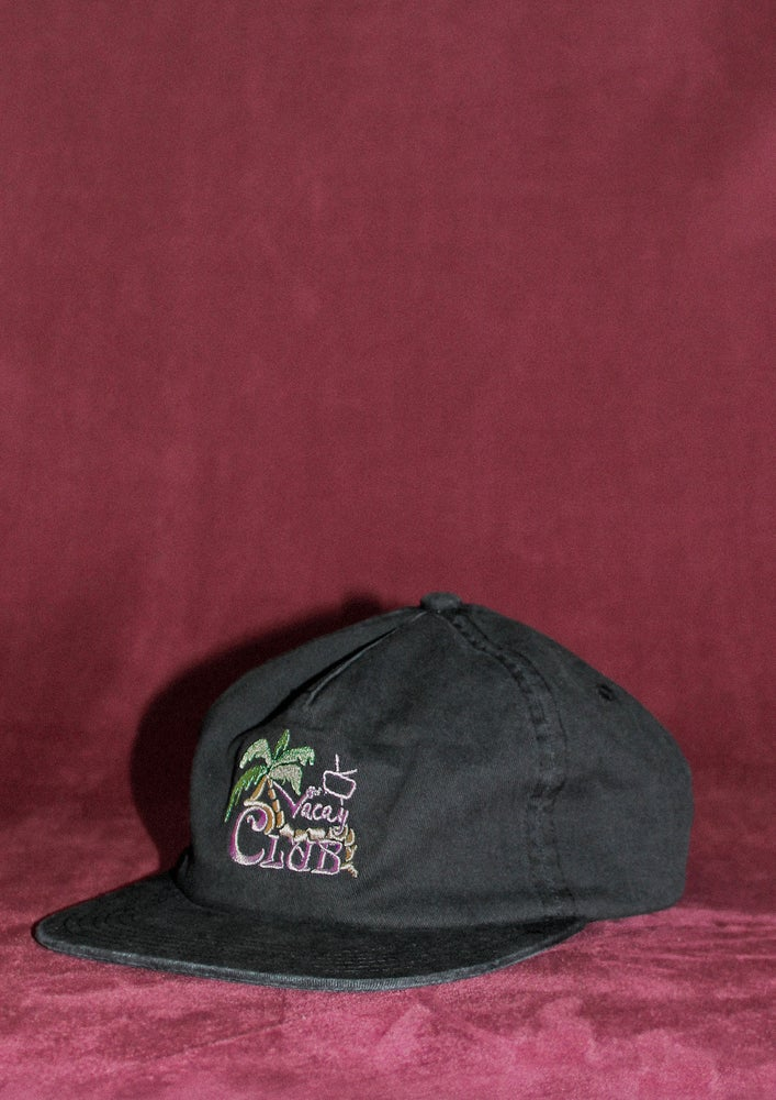 Image of Vacay Club Cap