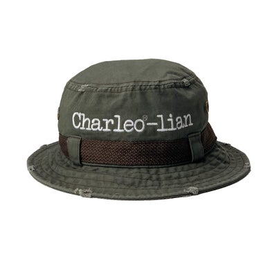 Image of The Charleo®-Lian Bucket