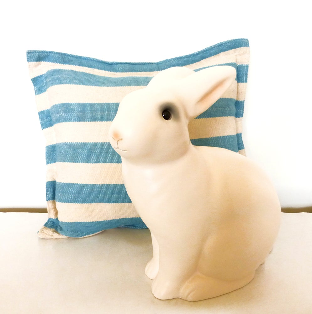 Image of Rabbit Lamp