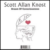 Image of Dream Of Consciousness