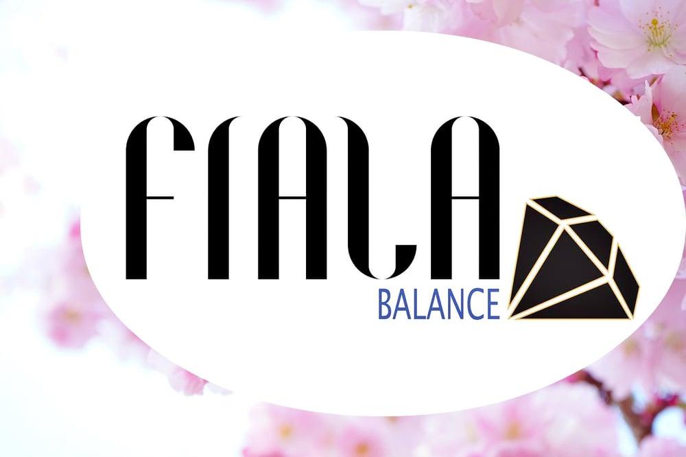 FIALA - Intuitive løsninger til Krop, Sjæl & Omgivelser
