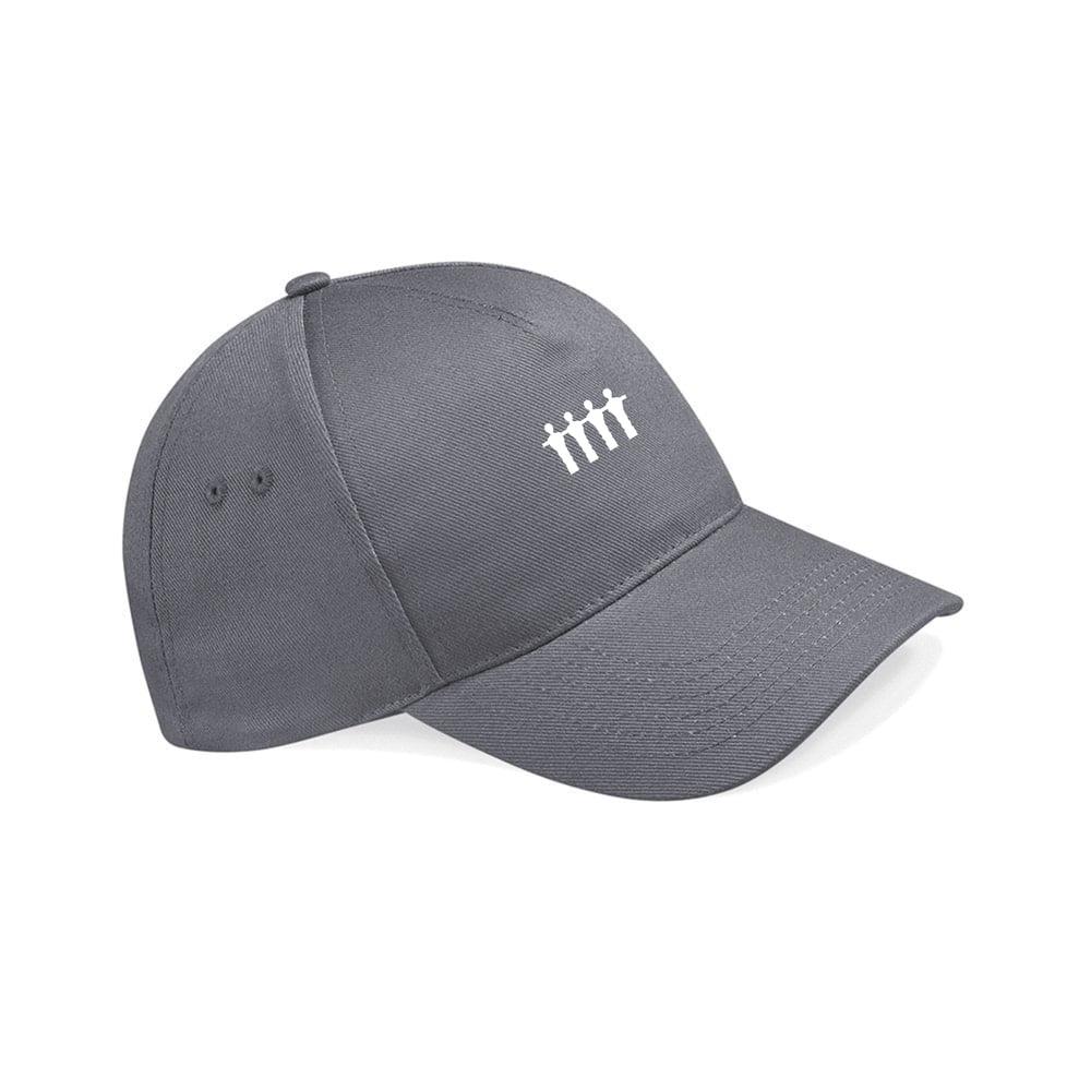 Classic Range - Cap