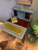 Image 5 of A stunning small ladies desk