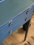 Image 2 of A stunning small ladies desk
