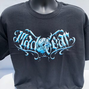 "Image of ""Cloud 9"" T-Shirt"