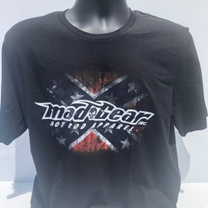 """Image of """"General Layed"""" T-Shirt"""