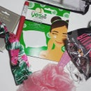 Image 4 of Know Your Empire Wash Tote Bundle