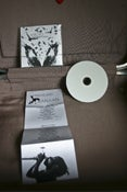 Image of Individuum & Massen EP