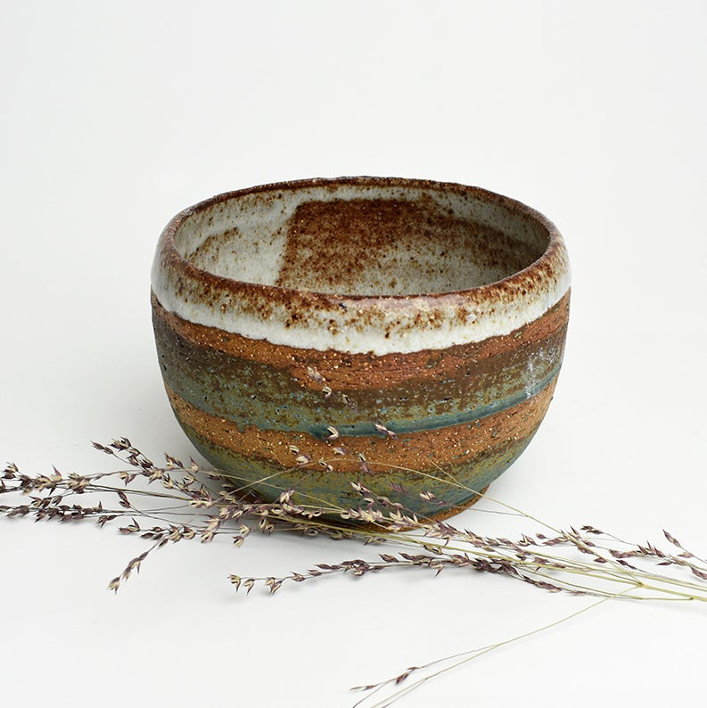 Image of Texture Bowl