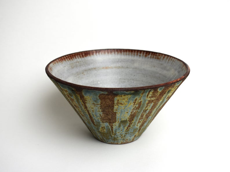 Image of Texture Bowl 2
