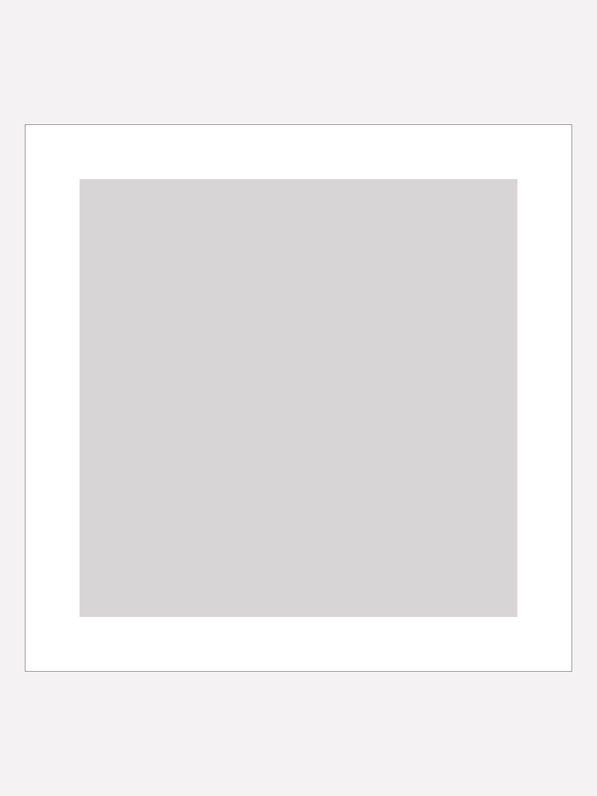 Image of Special Request Print Square