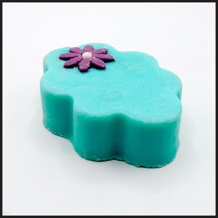 On Cloud Nine: Massage Bar