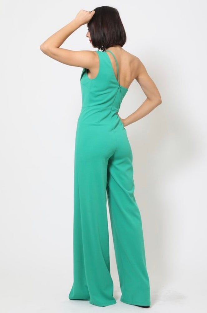Image of Ivy Jumpsuit