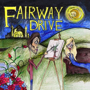 Image of Fairway Drive