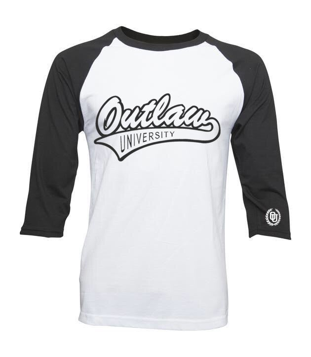 Image of OU Baseball Tshirts - Comes in multiple colors
