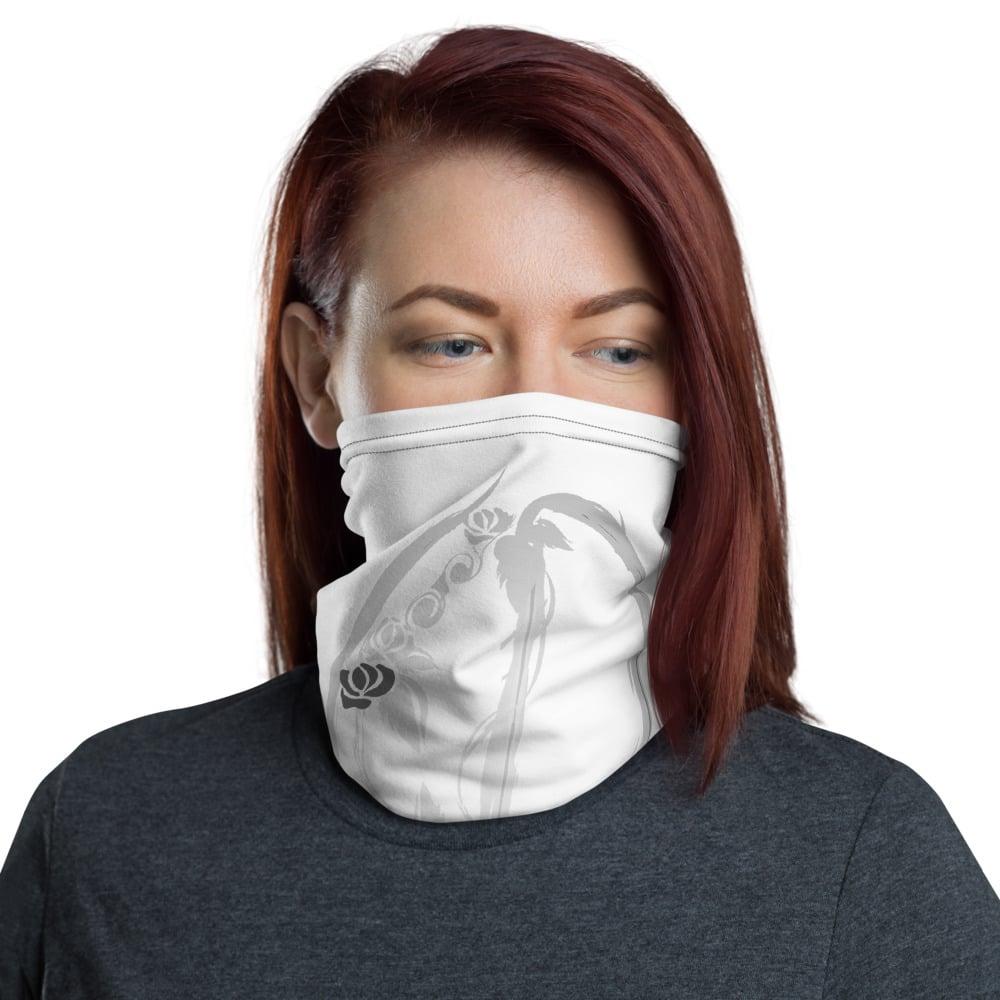 Image of Nautilus Face Mask/Neck Gaiter