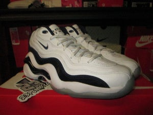 "Image of Air Zoom Flight 96 ""Olympics"""