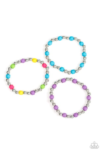 Image of Kids Paparazzi Bracelets