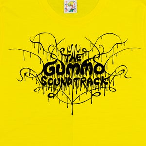 Image of The Gummo Soundtrack