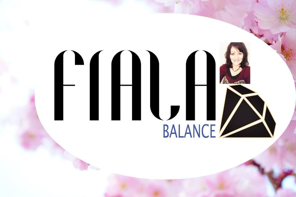 FIALA INSIDE - FIALA HOME - Intuitive løsninger til Krop, Sjæl & Omgivelserne