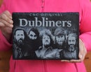 Image 2 of The Dubliners