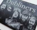 Image 3 of The Dubliners