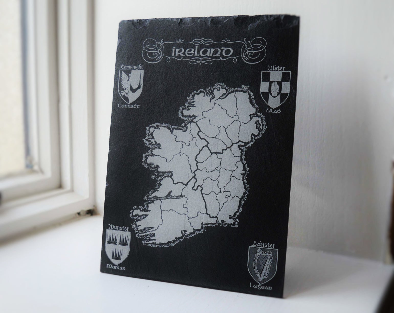 Image of Ireland