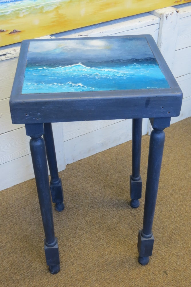 Image of Storm Light -  Occasional / Side Table