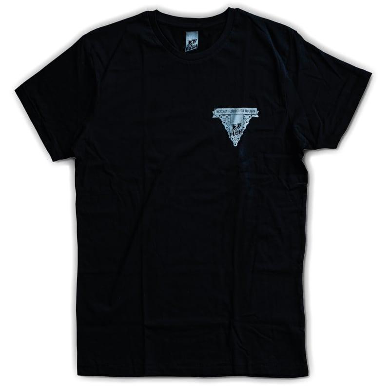 Image of Incessant T-Shirt