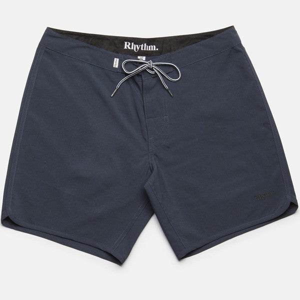 BAÑADOR RHYTHM BLACK LABEL TRUNK EN LIQUIDACION