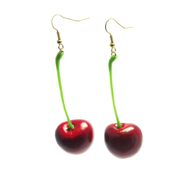 Image of SALE - Very Cherry