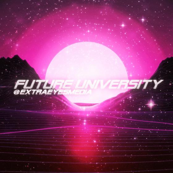 Image of Future University