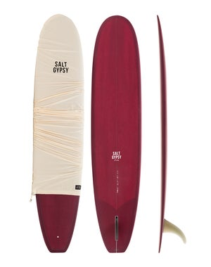 9' SALT GYPSY DUSTY – PU.. STORE PICK UP ONLY