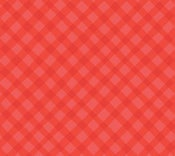 Image of Shades of Summer Red Plaid