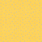Image of Shades of Summer Yellow Dot