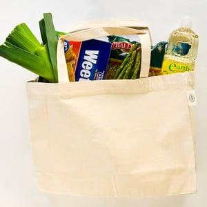 Image of Big Mama Shopping Bag