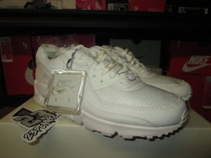 "Image of Air Max 90 Recraft NRG ""Sail"""