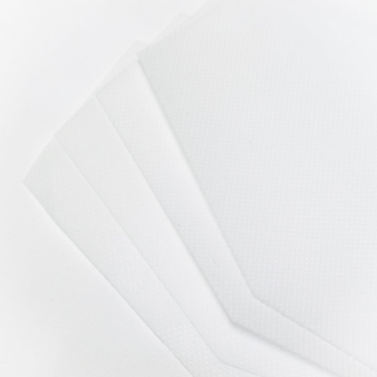 Replacement <br /> Filter Pack