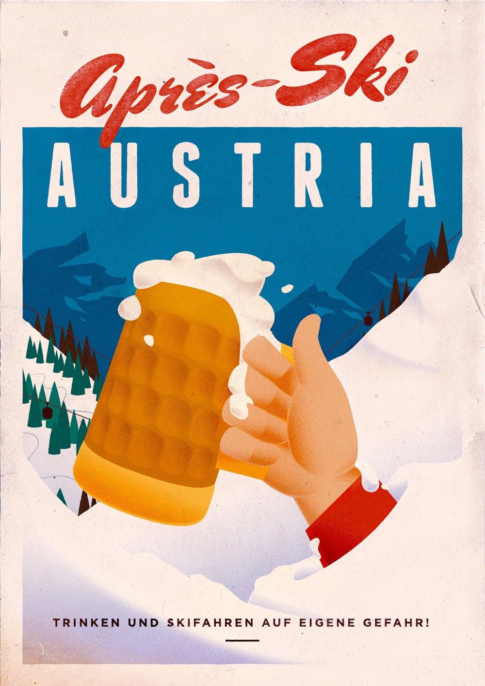 Image of Après-Ski