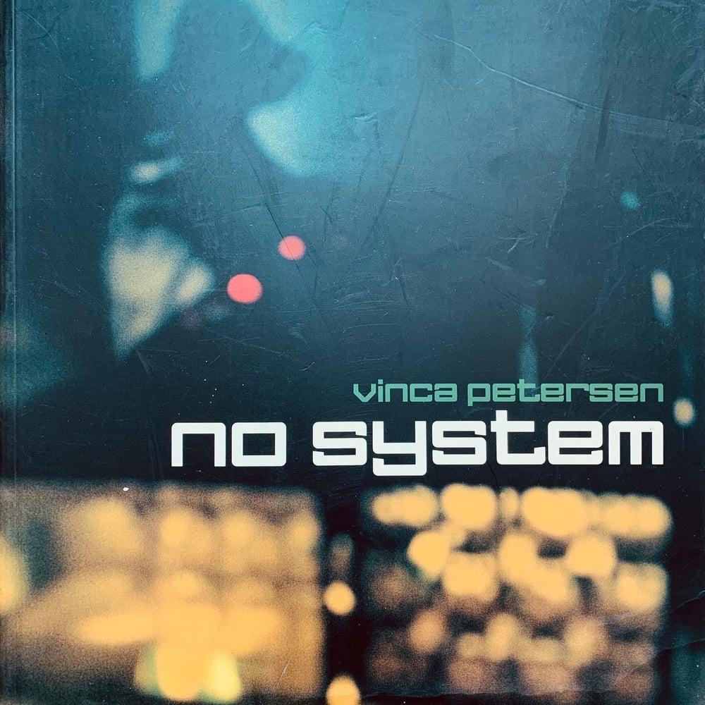 Image of (Vinca Petersen)(ヴィンカ・ピーターセン)(No System)