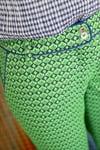 Pantalon John