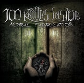 Image of Moral Fabrication EP