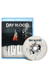 Dry Blood (Blu-ray)