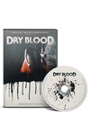 Dry Blood (DVD)
