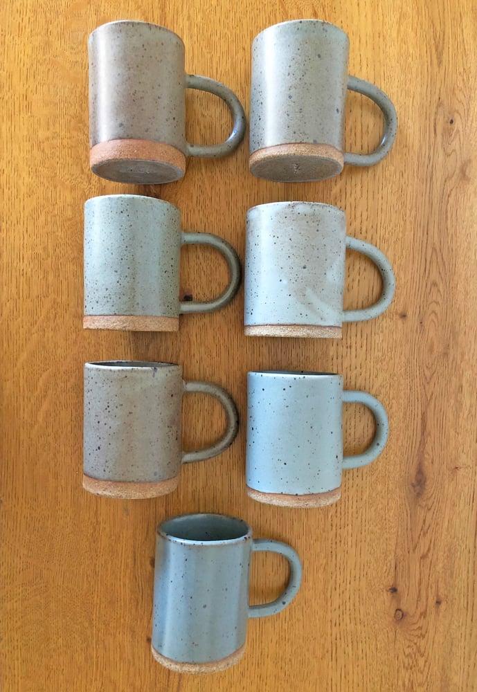 Image of Mug / Gray