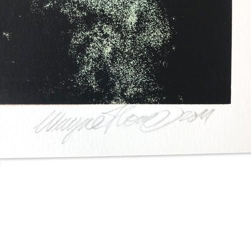 Image of ORGY 1 / Wayne Horse